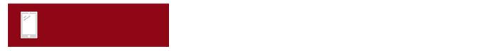 Appbibliotek logo