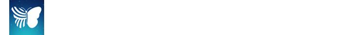 Quiver – 3D Coloring App logo