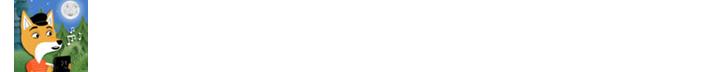 SYNG – Barnesanger på norsk logo