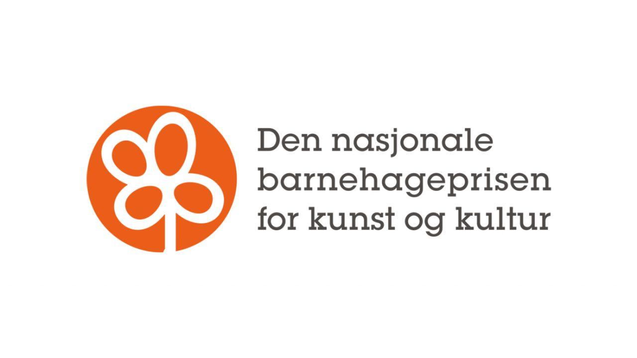Logo Banerhageprisen.